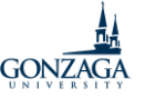 Gonzaga University Legal Assistance