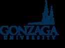 Gonzaga University Legal Assistance