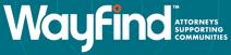 Wayfind Logo