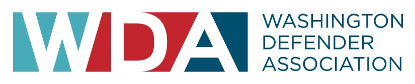 WDA_logo_4.20.17