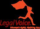 LegalVoice_Signature_Tagline_4cp