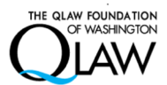 qlaw_preview