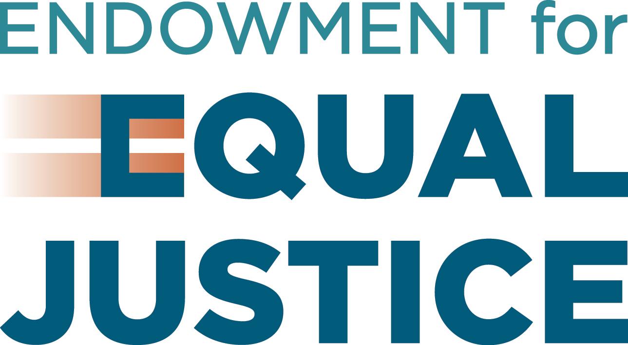 Endowment4EJ