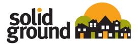 DOH-Logo-SolidGround-1