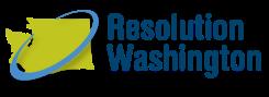 RW_horizontal-logo