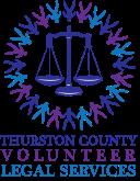 TCVLS Logo color