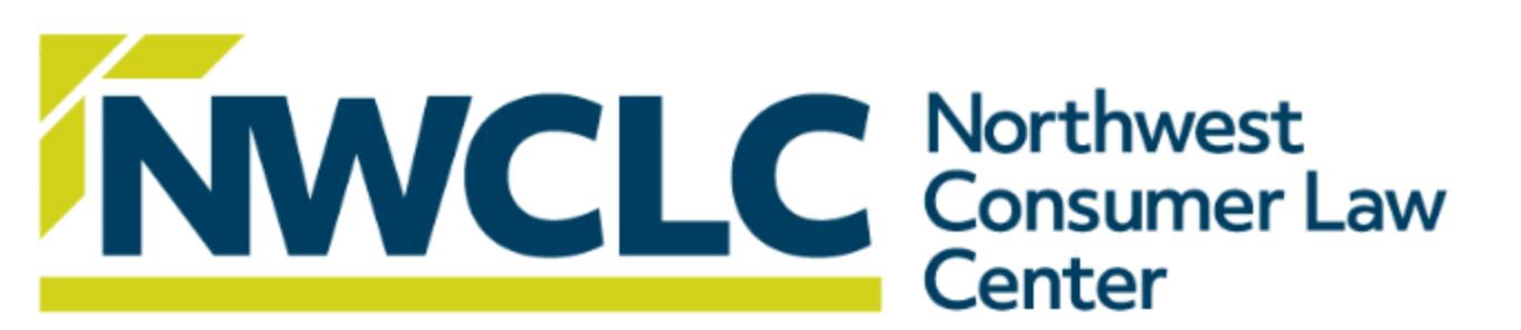 NWCLC